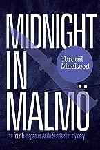 midnight in malmo book
