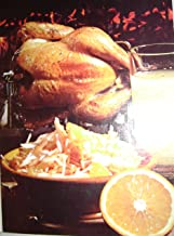 The Poultry Cookbook (Southern Living Library)