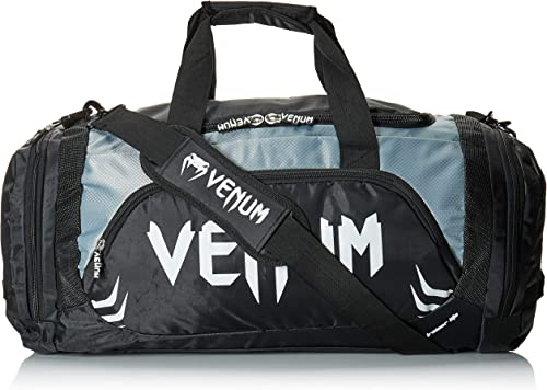 Venum Trainer Lite Sac de Sport Mixte Adulte, 57L