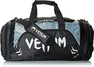 VENUM ヴェヌム スポーツバッグ Trainer Lite (黒)