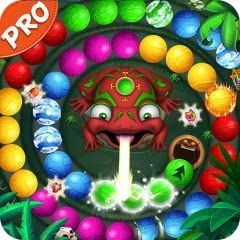 More 650 challenging level Boss Battle Tank Airplan Many secret maps to make the marble shooting game more addictive. 6+ magic props: Back, Pause, Magic, Lighting, Bomb, Colorful. Marble classic more, adventure mode and challenge mode. Easy to learn ...