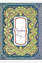 Gryphons Paperback