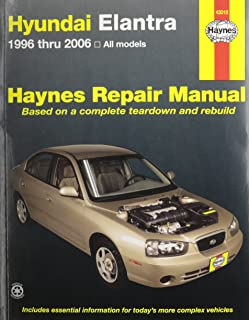 Haynes 43010 Technical Repair Manual