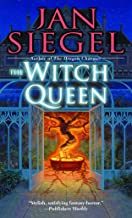 The Witch Queen (Fern Capel)
