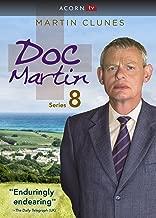 Best martin first season Reviews