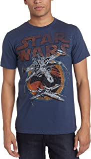 STAR WARS Men's T-Shirt