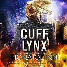 Cuff Lynx: The Lynx Series, Book 4