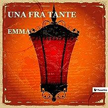 Una fra tante (Italian Edition)