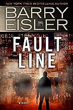 Fault Line (Ben Treven Book 1)