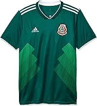 Mejor Camiseta De Mexico Blanca de 2020 - Mejor valorados y revisados