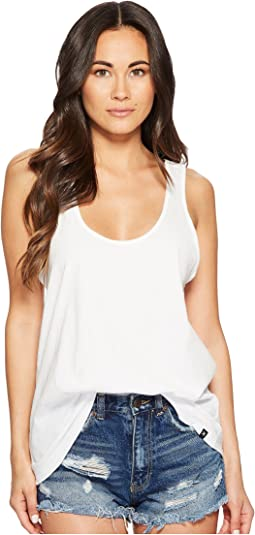 Hurley - Perfect Tank Top