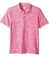 Under Armour Kids - Playoff Polo (Big Kids)