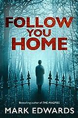 Follow You Home (English Edition) Formato Kindle
