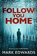 Follow You Home