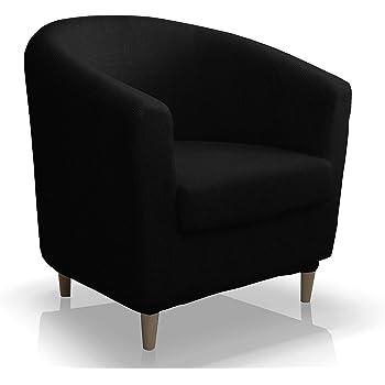 housse de fauteuil extensible ikea
