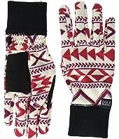 Jack Wolfskin Hazelton Gloves