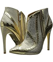 Just Cavalli - Studded Bootie