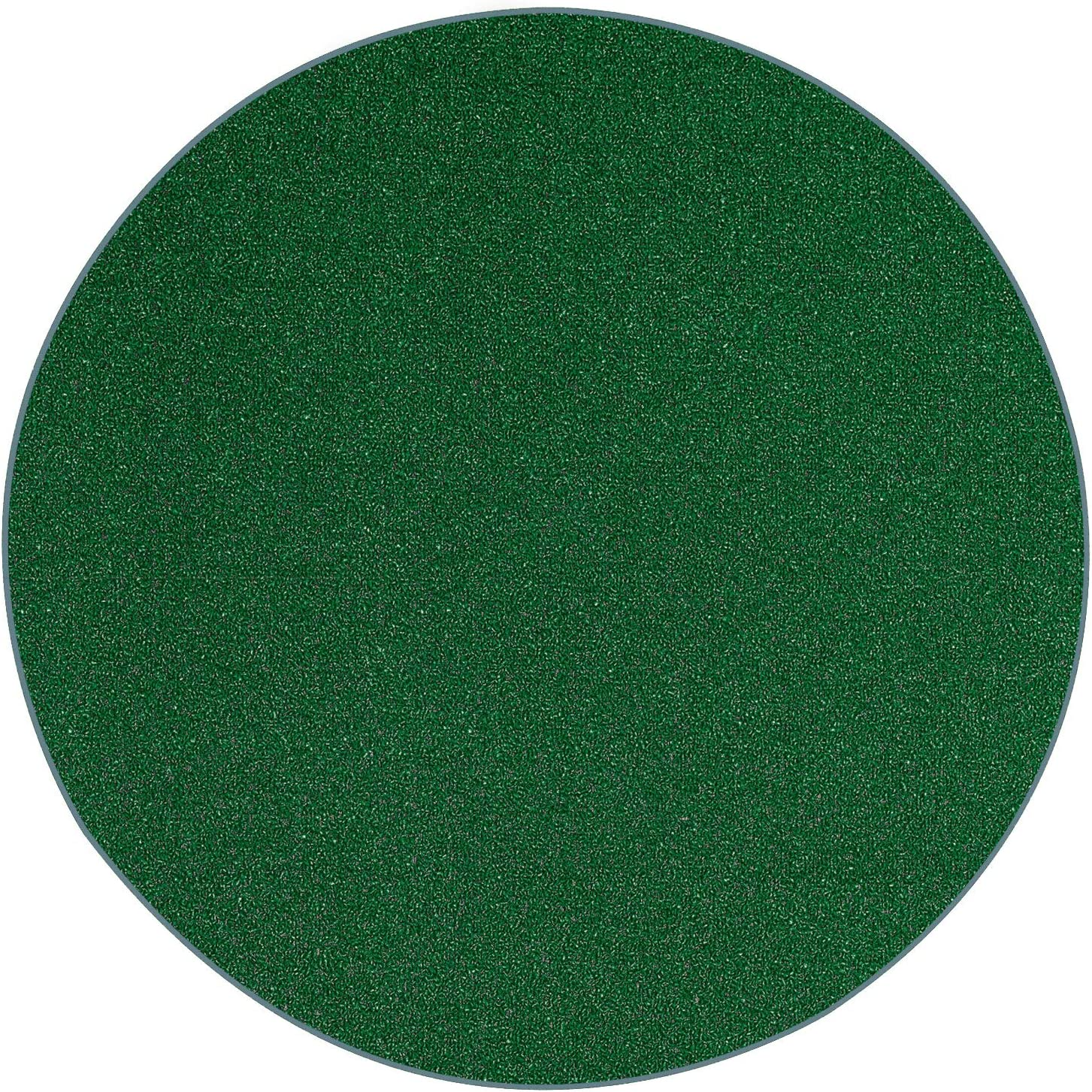 Outdoor gift Artificial Turf Green Area Rugs Ba OFFicial mail order Non Premium with Skid