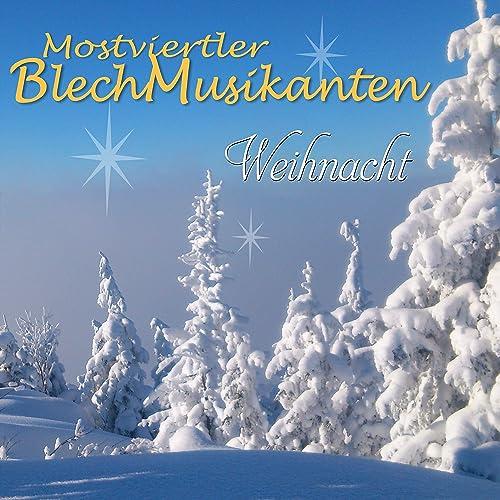 Advent Advent Ein Lichtlein Brennt Gedicht By Mostviertler