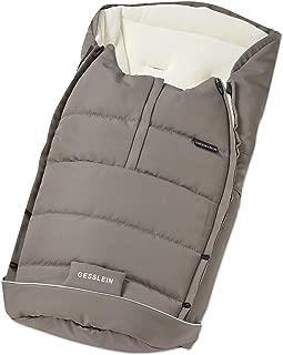 Gesslein Sleepy 716410000 Saco de abrigo color beige