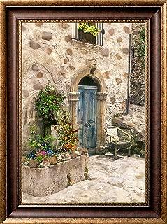 Best magnolia framed art Reviews