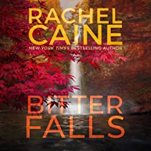 Bitter Falls: Stillhouse Lake, Book 4