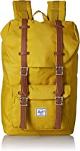 Best yellow backpack from everything everything Reviews