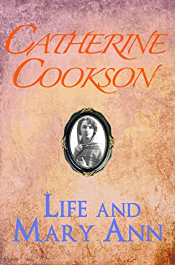 Life and Mary Ann (The Mary Ann Stories Book 5)