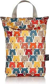 sara bear diaper caddy