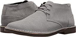 Kenneth Cole Reaction - Desert Chukka