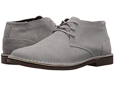 Kenneth Cole Reaction Desert Chukka (Grey) Men
