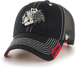 NHL Turner Clean Up Adjustable Hat