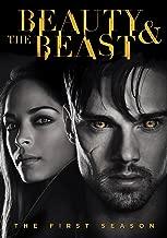 Beauty & the Beast: Season 1