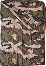 Best french army sleeping bag Reviews