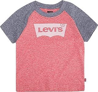 Best toddler boy t shirt designs Reviews