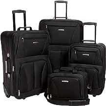 Best luggage bag black friday deals Reviews