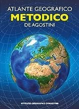 Scaricare Libri Atlante geografico metodico 2015-2016. Con aggiornamento online PDF