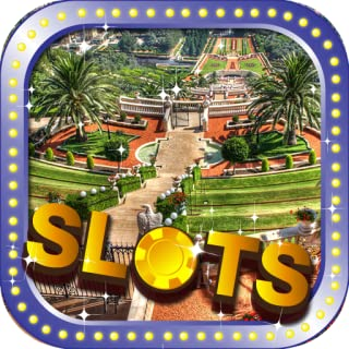 Garden Chart Free Slots Wizard Of Oz - Vegas Slot Machine Games And Free Casino Slot Games For Kindle Fire