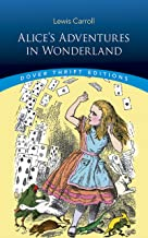 disney alice in wonderland comic book