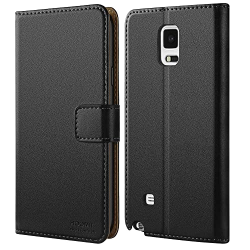cover samsung note 4 prezzo