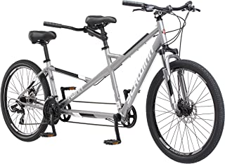 tandem bicycle for sale