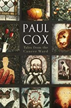 Best tales from the cancer ward Reviews
