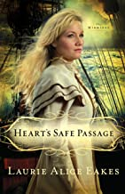 Best passage of the heart Reviews