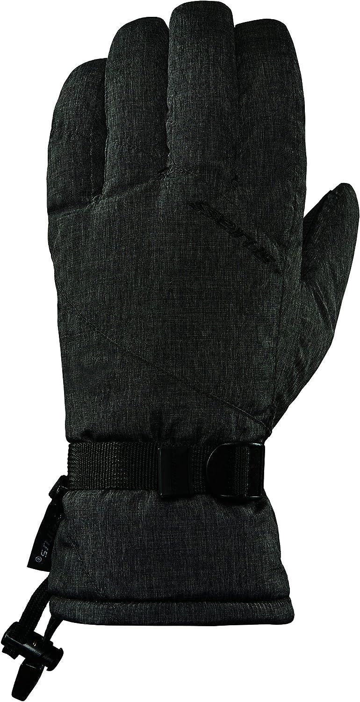 Seirus Innovation Women's Heatwave Fleck Cold Weather Winter Glove