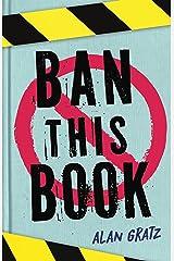 Ban this Book Kindle Edition