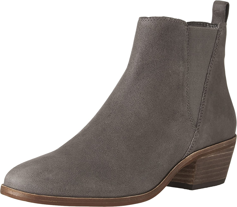 Vince Camuto Women's Porta Chelsea Boots