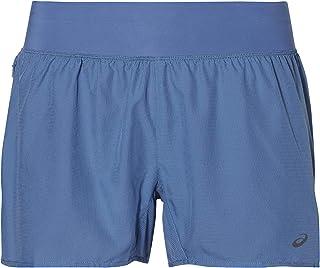 : ASICS Shorts et bermudas Femme : Vêtements
