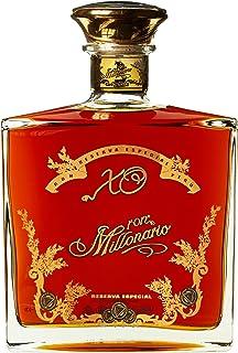 Ron Millonario XO Magnum 1.5 Liter
