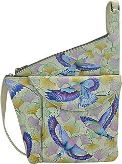 Anuschka Handbags Womens 552