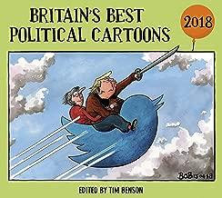 Best the economist political cartoons Reviews